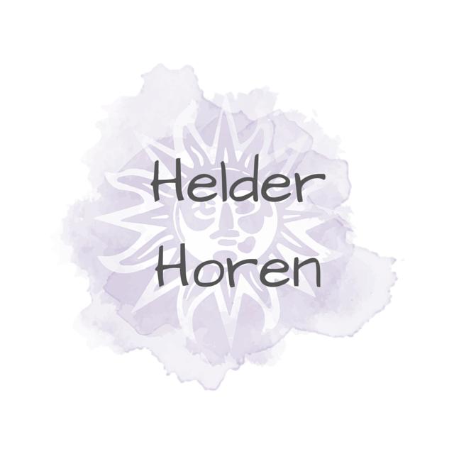 Helder Horen