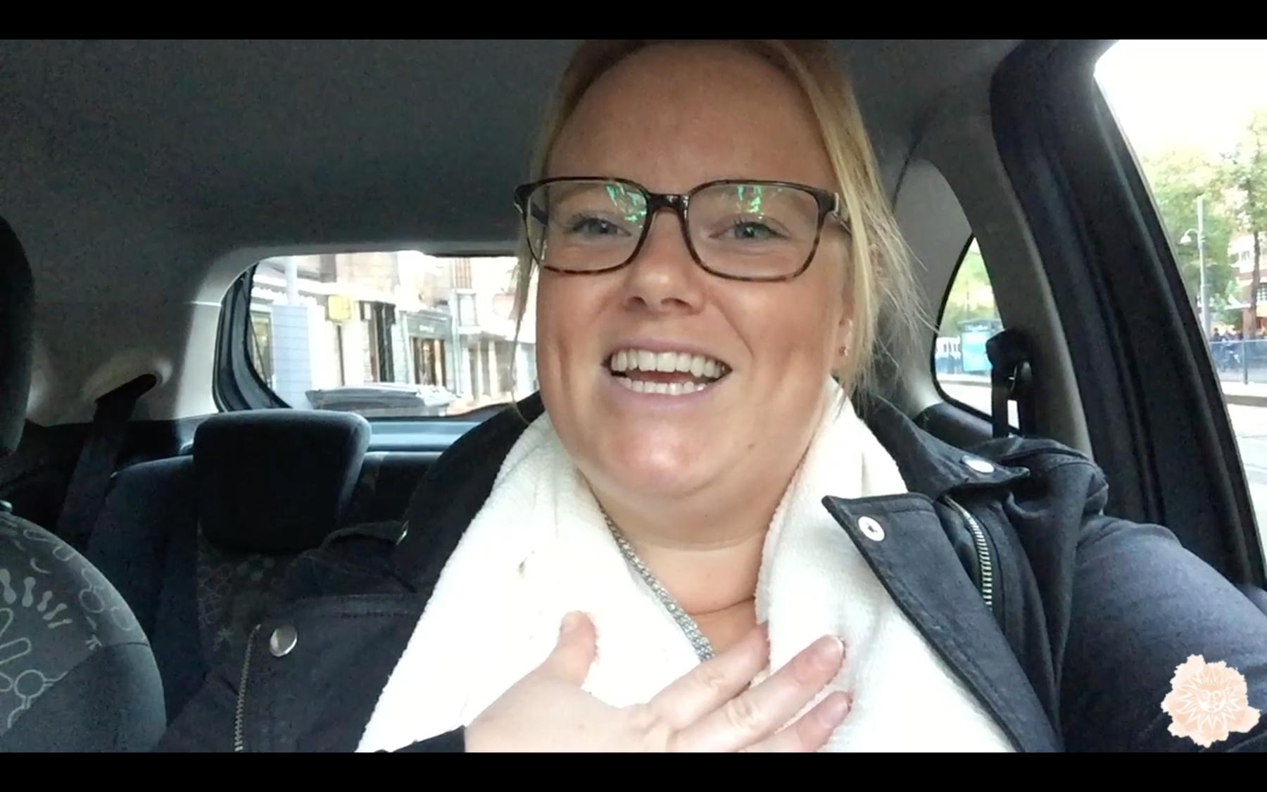 Weekvlog #4: Waarom ik vlog