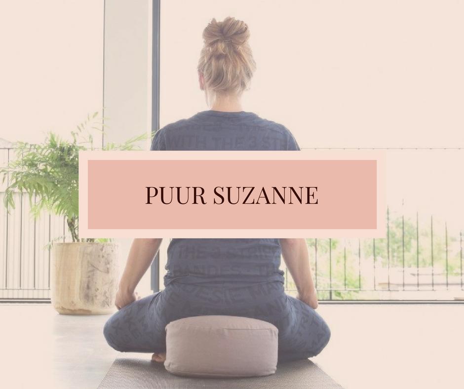 Mediteren kun je leren | Toutes La Vie