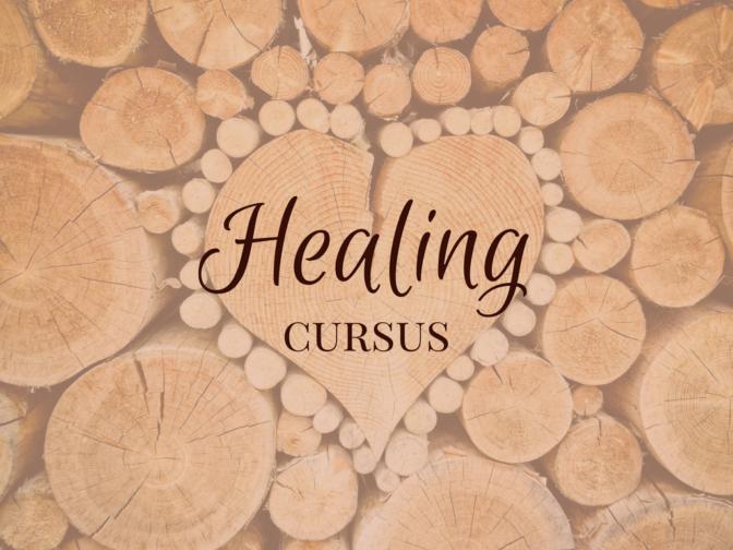 HEALINGCURSUS | Toutes La Vie
