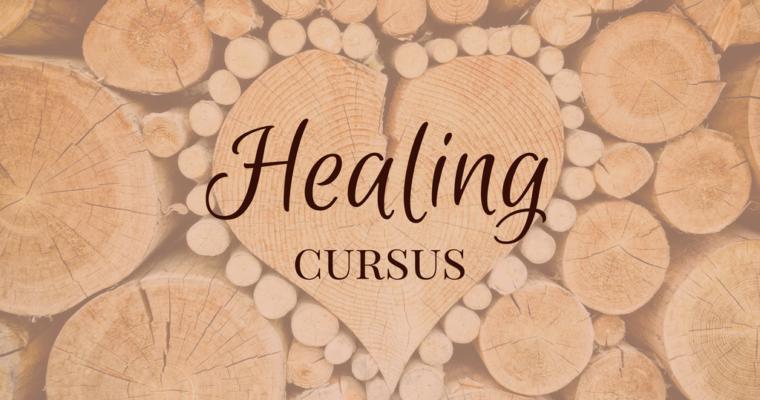 Healingcursus