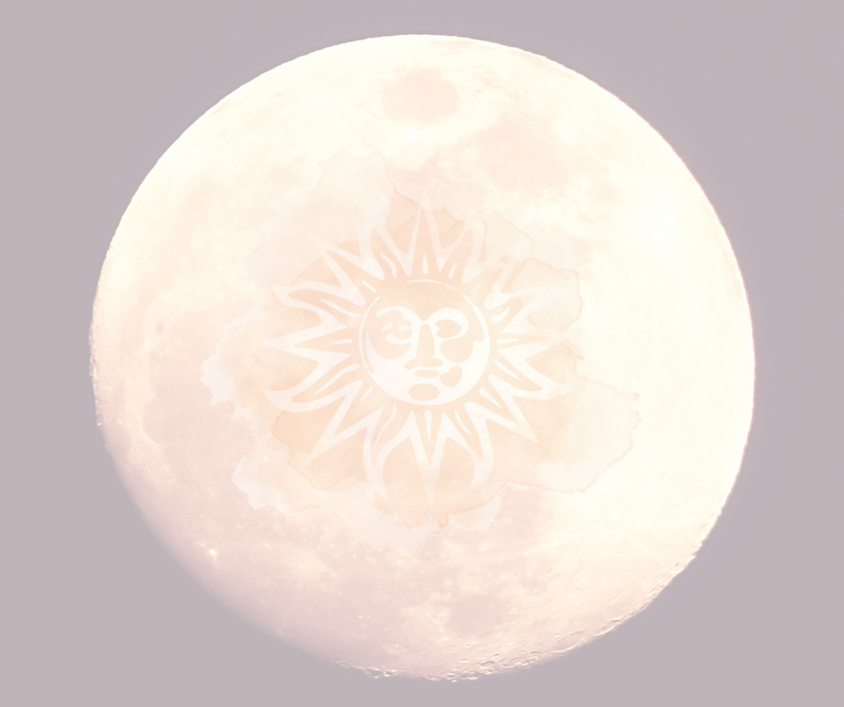 Dagelijkse Maan in Boogschutter 15,16,17 September 2018