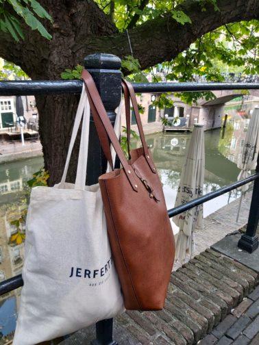 Jerfertti | Toutes La Vie