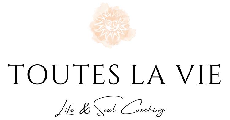 Logo Toutes La Vie